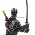015 Snake Eyes Retaliation GIJOE Movie