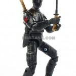 016 Snake Eyes Retaliation GIJOE Movie