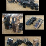 Cobra Diamondback hiss tank5