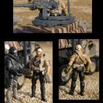 Cobra Diamondback hiss tank8