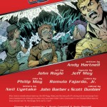 Danger Girl GI Joe 5 Preview 02