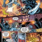 Danger Girl GI Joe 5 Preview 04