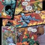 Danger Girl GI Joe 5 Preview 05