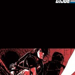 IDW Cobra 20 Preview 01