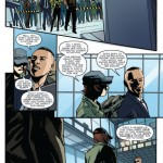 IDW Cobra 20 Preview 04