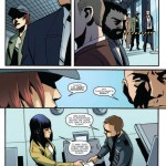 IDW Cobra 20 Preview 05