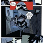 IDW Cobra 20 Preview 07
