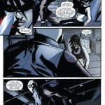 IDW Cobra 20 Preview 08