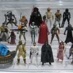 display case gijoe