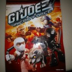 gijoe micro force bag