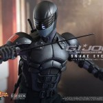 retaliation hot toys snake eyes10