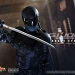 retaliation hot toys snake eyes11