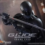 retaliation hot toys snake eyes12