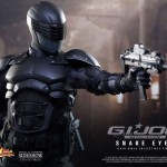 retaliation hot toys snake eyes13