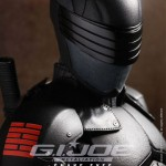 retaliation hot toys snake eyes14