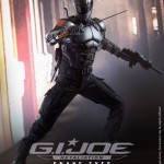 retaliation hot toys snake eyes1