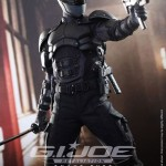 retaliation hot toys snake eyes2