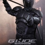 retaliation hot toys snake eyes3
