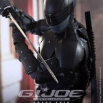 retaliation hot toys snake eyes4