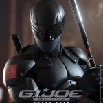retaliation hot toys snake eyes5