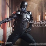 retaliation hot toys snake eyes9