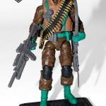 spearhead joecon 2013
