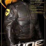 udreplicas gijoe jacket