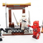 002 Ninja Temple Battle GIJOE Kre O