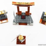 003 Ninja Temple Battle GIJOE Kre O