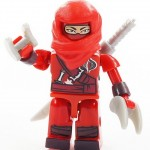 005 Ninja Temple Battle GIJOE Kre O