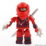 008 Ninja Temple Battle GIJOE Kre O