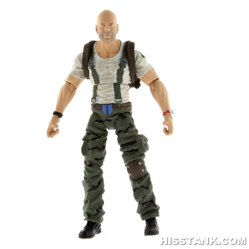 gijoe retaliation wave 3 and 4 toy fair 2013 images