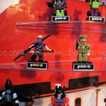GI Joe Kre O Toy Fair 2013 001