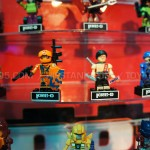 GI Joe Kre O Toy Fair 2013 002
