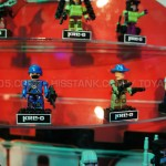GI Joe Kre O Toy Fair 2013 003