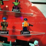 GI Joe Kre O Toy Fair 2013 004