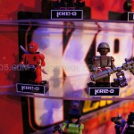 GI Joe Kre O Toy Fair 2013 005