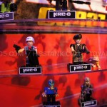 GI Joe Kre O Toy Fair 2013 010