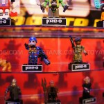 GI Joe Kre O Toy Fair 2013 011