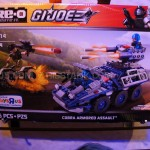 GI Joe Kre O Toy Fair 2013 013