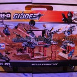 GI Joe Kre O Toy Fair 2013 014