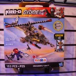 GI Joe Kre O Toy Fair 2013 015