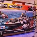 GI Joe Kre O Toy Fair 2013 016