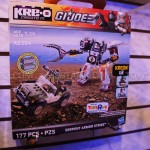 GI Joe Kre O Toy Fair 2013 017