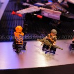 GI Joe Kre O Toy Fair 2013 021
