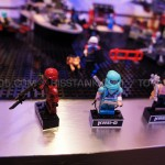 GI Joe Kre O Toy Fair 2013 023