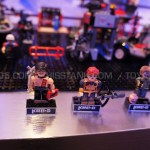 GI Joe Kre O Toy Fair 2013 024