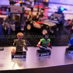 GI Joe Kre O Toy Fair 2013 025