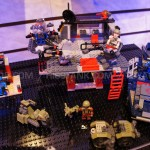 GI Joe Kre O Toy Fair 2013 028