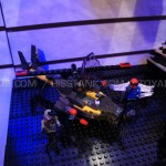 GI Joe Kre O Toy Fair 2013 031